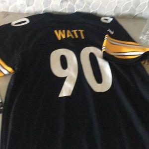 WATT 90